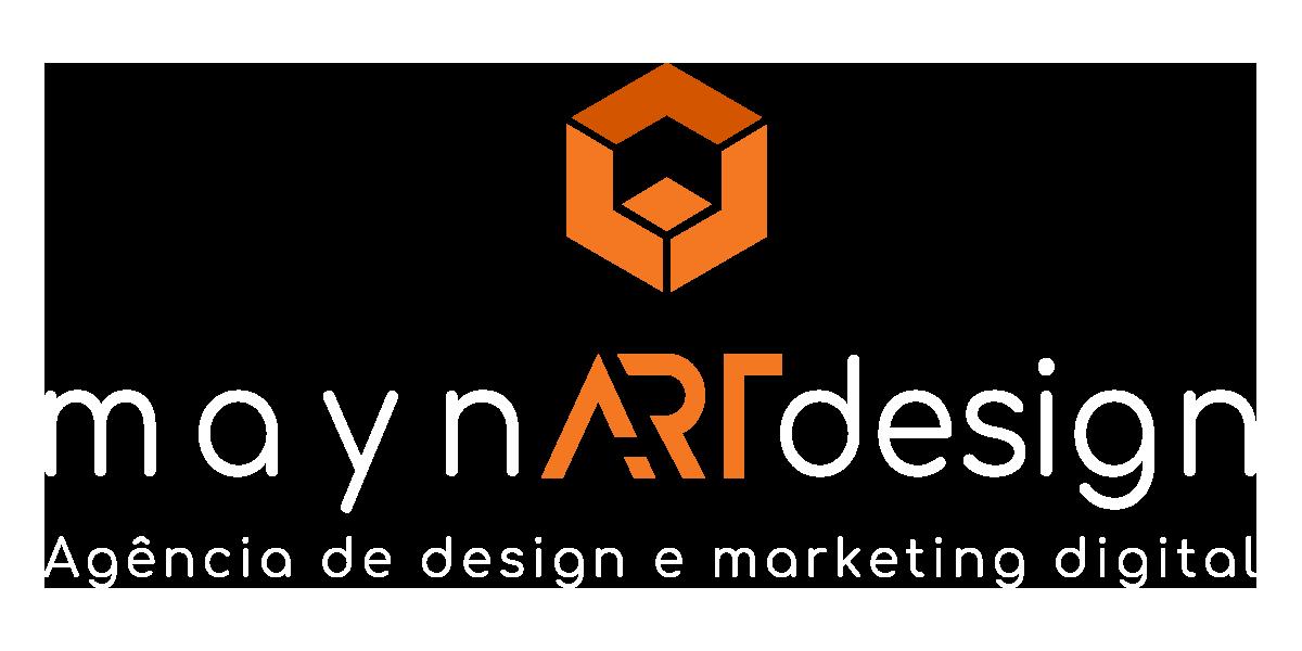 maynARTdesign | Clientes - maynARTdesign