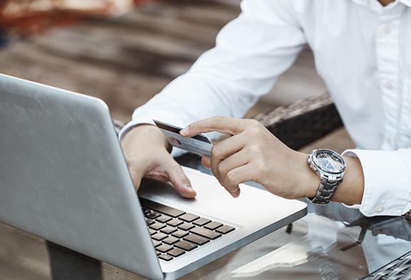 maynARTdesign | E-commerce - Soluções E-commerce para todas as ocasiões