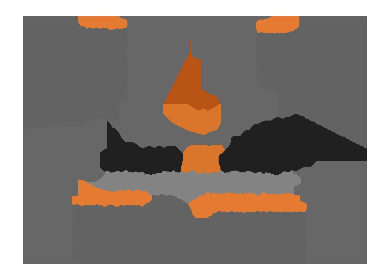 maynARTdesign | Branding - Composição de um logo