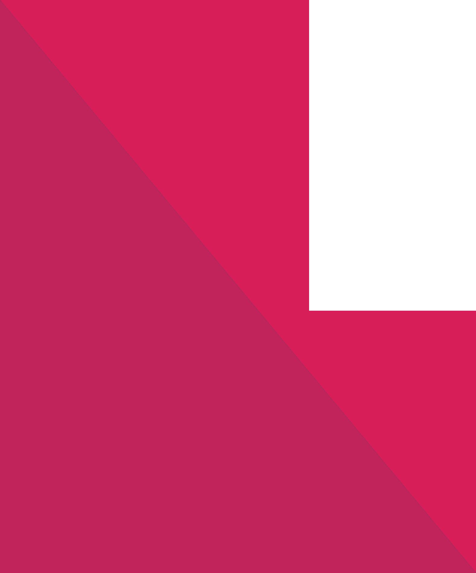 maynARTdesign | Agência de Design e Marketing Digital - Social Mídia