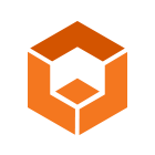 maynartdesign-icone-original