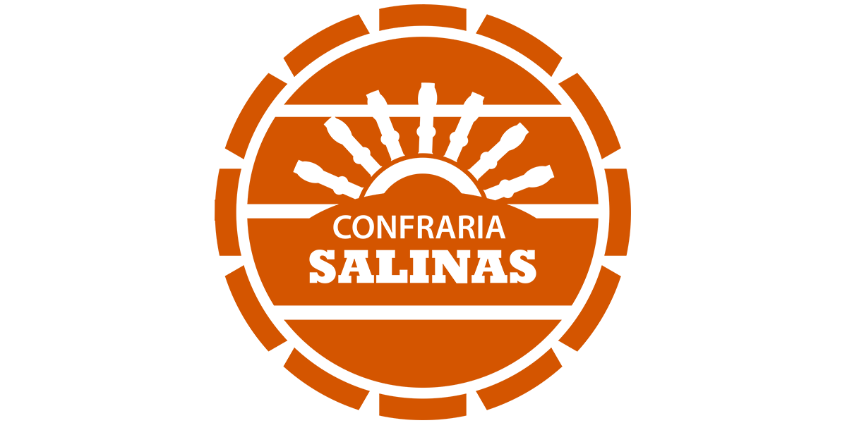 maynartdesign_cliente_confraria-salinas