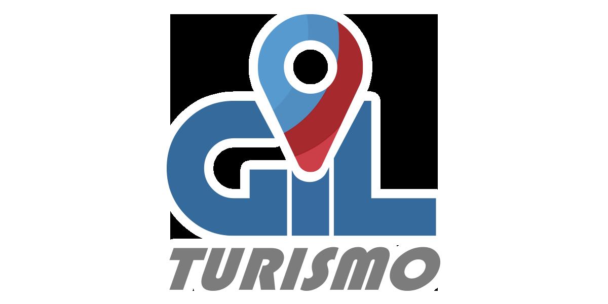 maynartdesign_cliente_gil-turismo