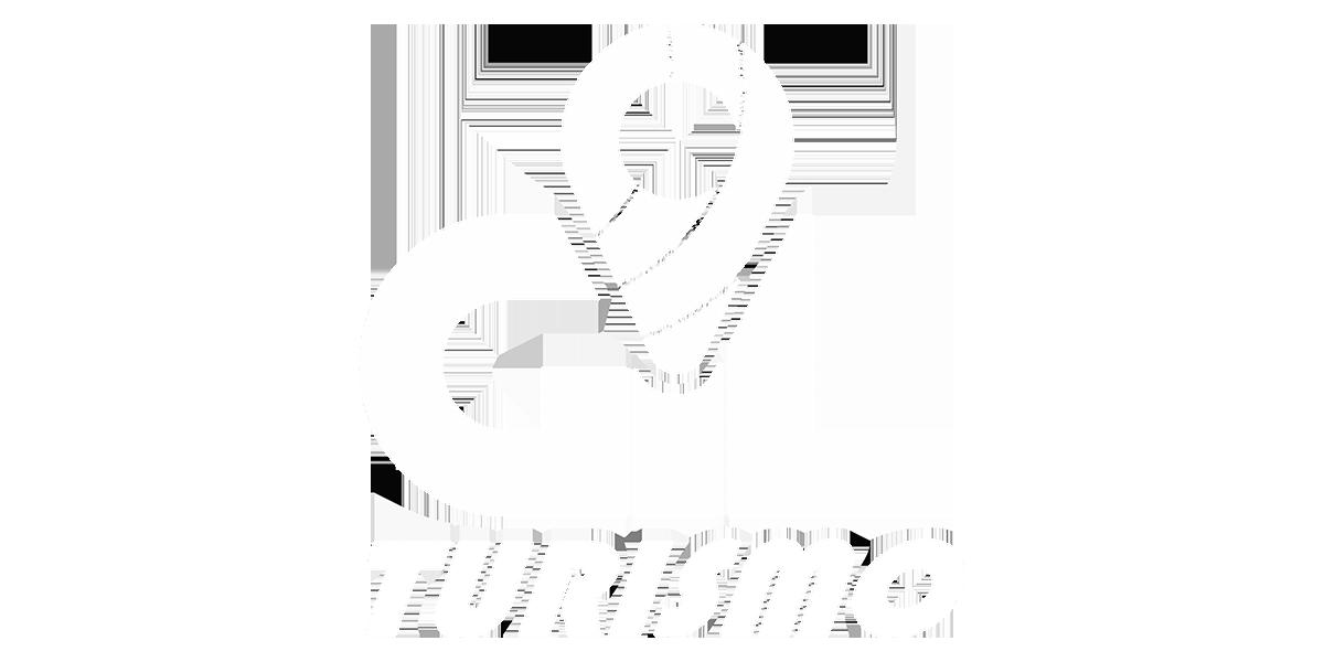 maynartdesign_cliente_gil-turismo_branca