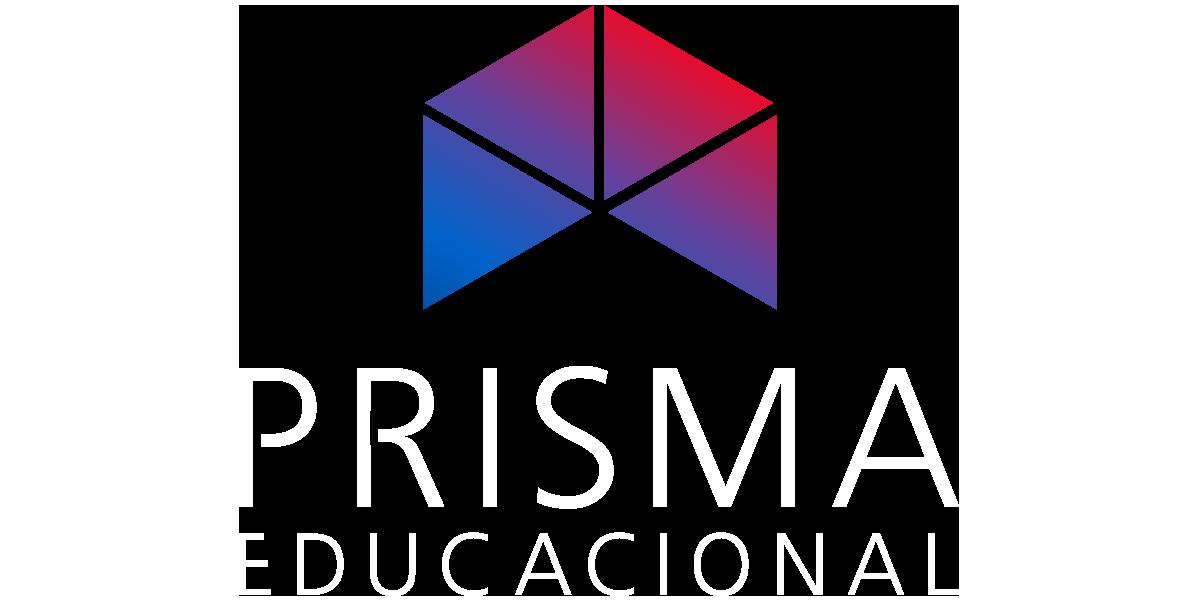 maynartdesign_cliente_prisma-educacional