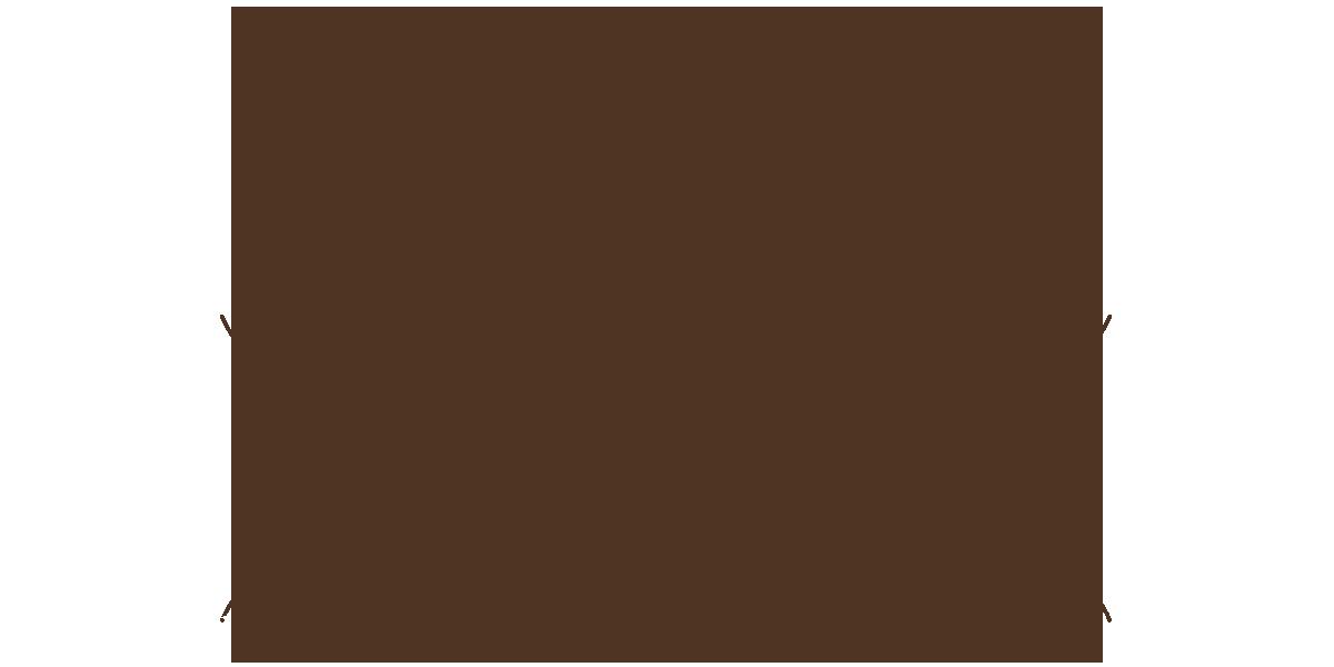 maynartdesign_cliente_sorveteria-morro-de-sao-paulo