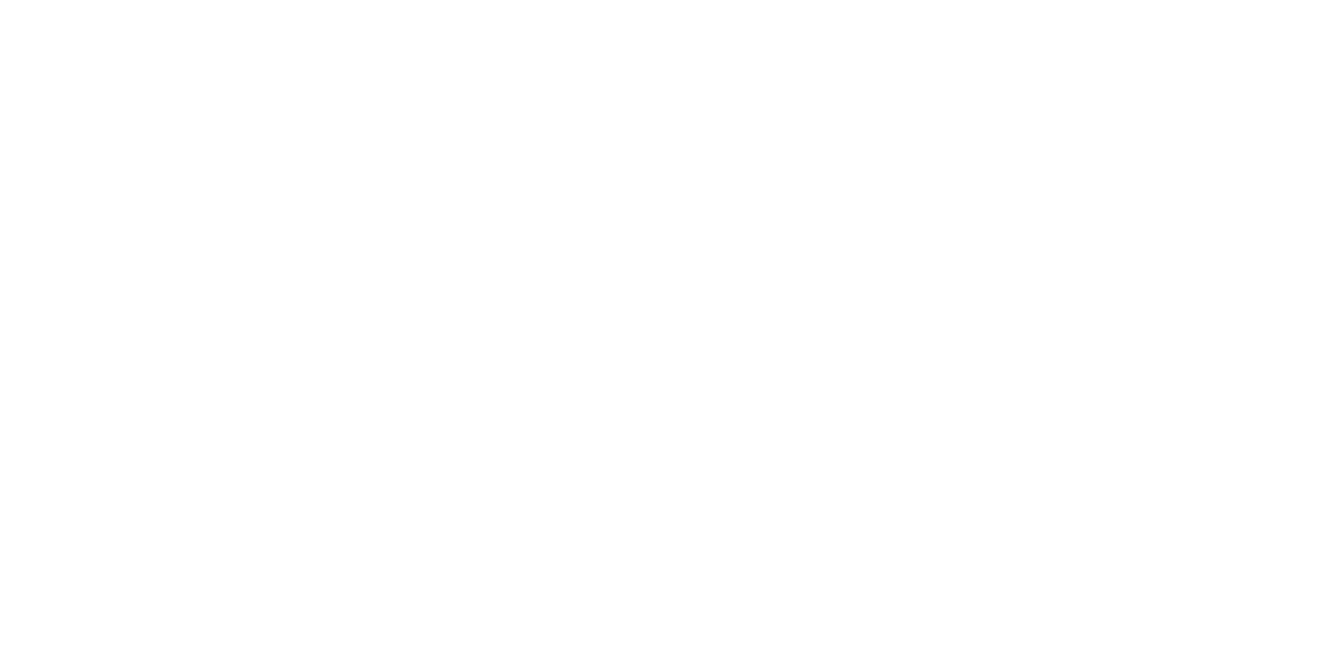 maynartdesign_cliente_sorveteria-morro-de-sao-paulo_branca