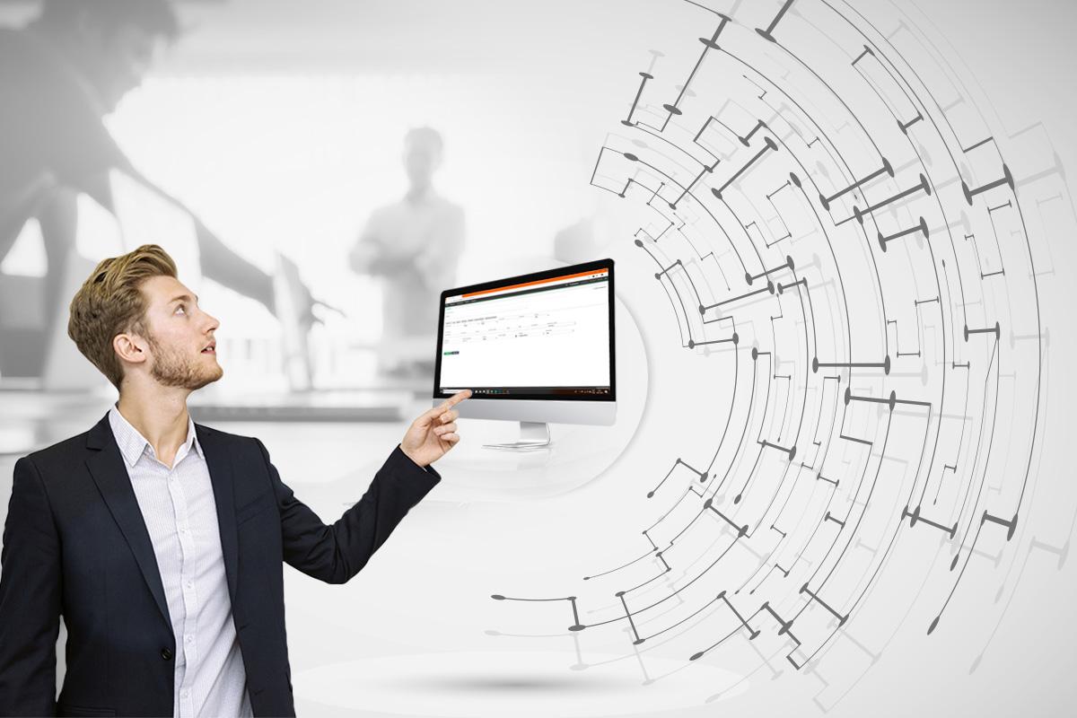 maynARTdesign | Web Design - Loja Virtual: ERP Integrado