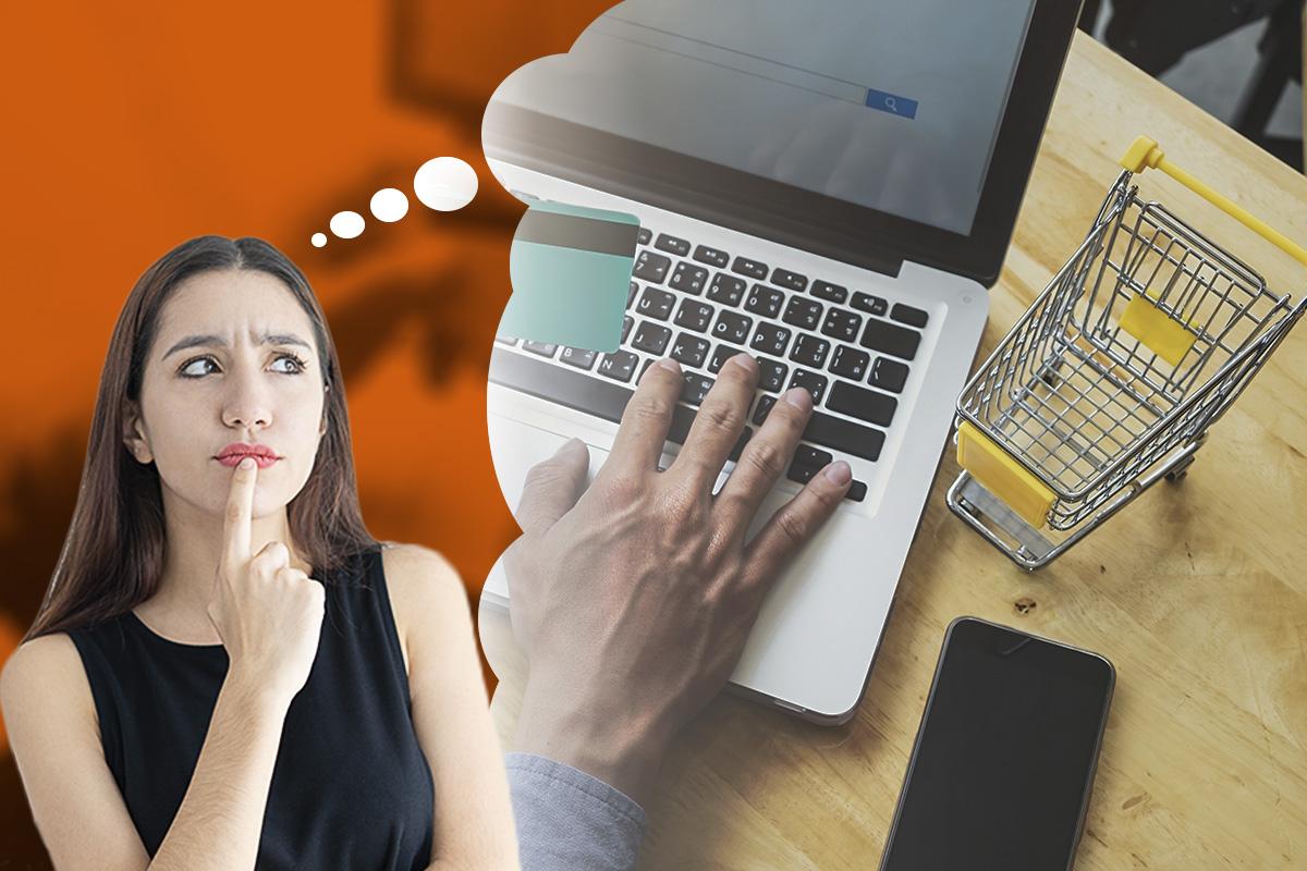 maynARTdesign | Web Design - Loja Virtual: Como investir em E-commerce