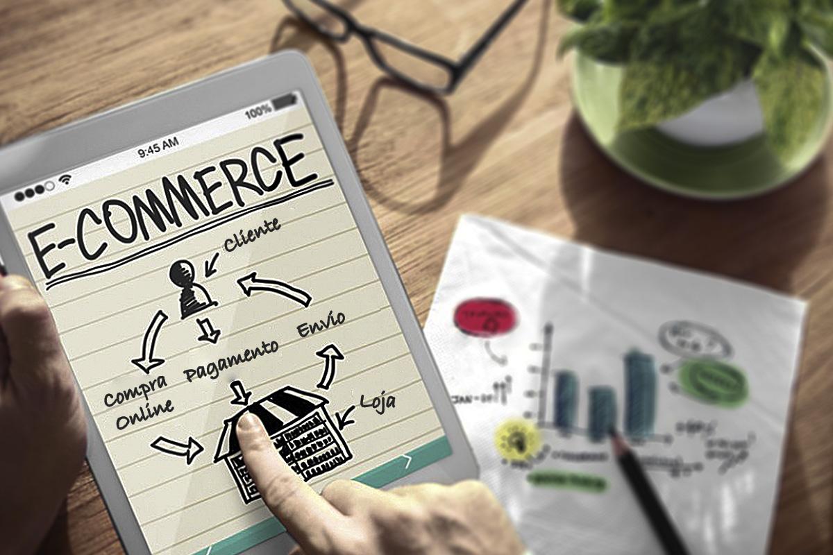 maynARTdesign | Consultorias: Consultoria em E-commerce