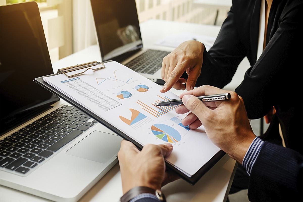 maynARTdesign | Consultorias: Está obtendo os resultados esperados?